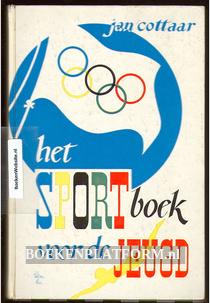 Het sportboek voor de Jeugd