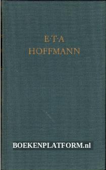Hoffmans Werke 2