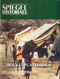 Spiegel Historiael 1985-05
