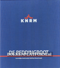 De reddingboot 2009-2012