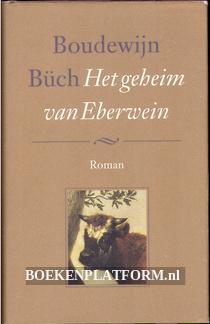 Het geheim van Eberwein