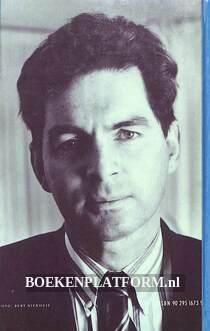 Nederlandse literatuur 1960-1988
