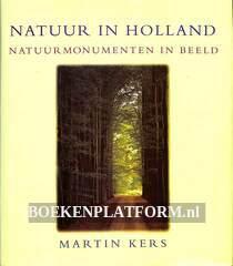 Natuur in Holland