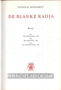 De blanke Radja