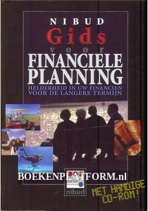 Gids voor Financiele Planning