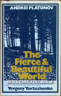 The Fierce & Beatiful World