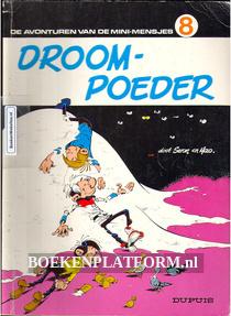 Droompoeder
