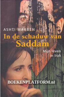 In de schaduw van Saddam