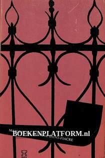 1068 Maigret en de zaak Saint-Fiacre