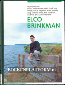 Elco Brinkman