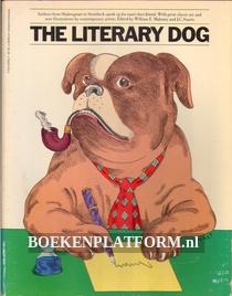 The Literary Dog