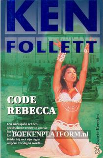 2422 Code Rebecca