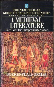 Medieval Literature 1