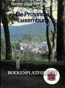 De Provincie Luxemburg