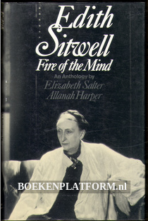 Edith Sitwell, Fire of the Mind