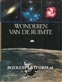 Wonderen van de ruimte