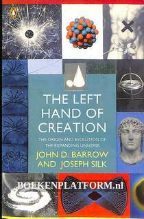 The Left Hand of Creation