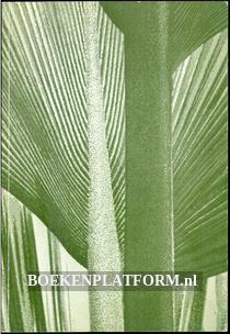 Jean-Paul Vroom, Screenprints 1976 - 1980