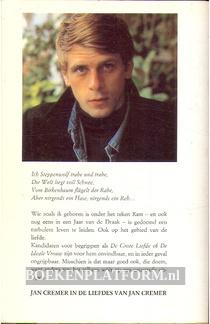 De liefdes van Jan Cremer