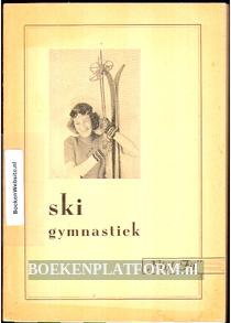 Ski gymnastiek