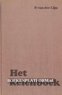 Het keienboek