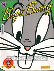 Bugs Bunny 14