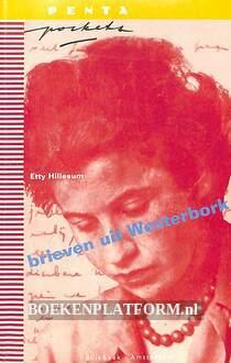 Brieven uit Westerbork