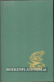 Thieme's Aquarium- en Terrariumboek