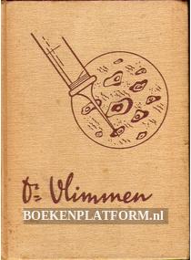 1941 Doctor Vlimmen