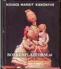 Margit Kovacs