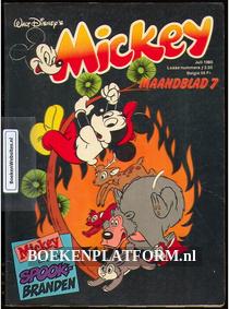Mickey 1980-07