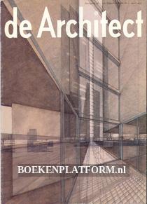 De Architect 1995-05