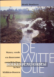 De witte olie