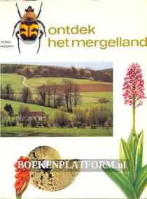 Ontdek het Mergelland