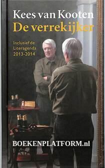 2013 De verrekijker
