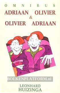 Omnibus Adriaan & Oliver