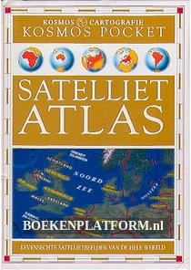 Satelliet Atlas