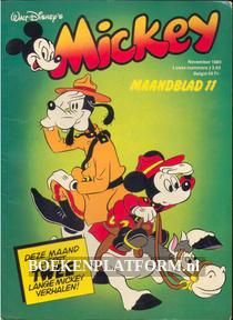 Mickey 1980-11