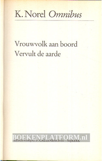 K.Norel 0mnibus