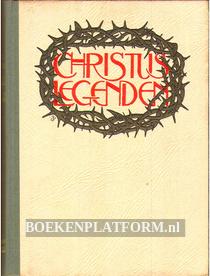 Christus legenden