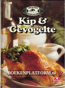 Kip & Gevogelte