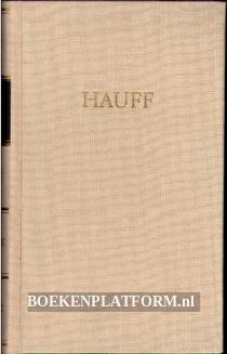 Hauffs Werke 2