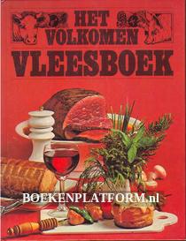 Het volkomen vleesboek