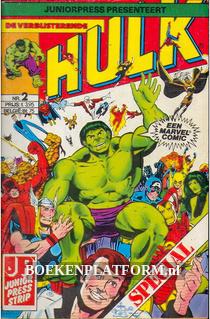 02 De Hulk