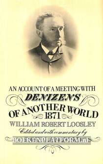 An Account of a Meeting With Denizens