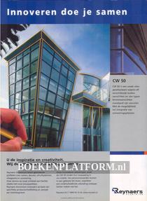 De Architect 2005-11