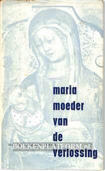 Maria moeder van de verlossing