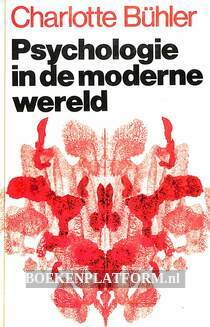 Psychologie in de moderne wereld