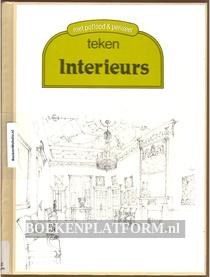 Teken Interieurs