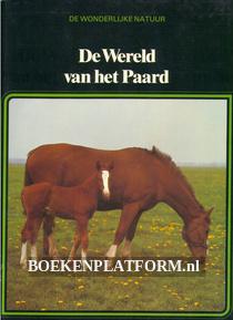 De Wereld van het Paard